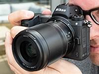 Nikon Z7: what you need to know about Nikon's first mirrorless full-frame ILC