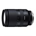 Tamron announces 17-70mm F2.8 for Sony APS-C cameras