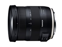 Tamron introduces affordable 17-35mm F2.8-4 full-frame lens for Canon and Nikon