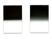 Lee announces very hard neutral density grads for seascapes