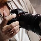 Sony a7R III added to studio scene comparison
