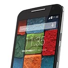 Motorola launches new Moto X with dual-LED ring flash