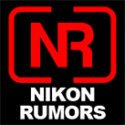 Are the Nikon D810/D750 about to be replaced?