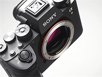 Sony releases minor firmware updates for a9 II and 24mm F1.4 GM, 135mm F1.8 GM lenses