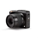Hasselblad introduces 75-year special X1D kit in black and full spec of new XCD 30mm F3.5