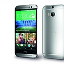 HTC launches M8s with 13MP and Duo Cam