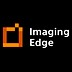 Sony announces new Imaging Edge mobile app, updates desktop software