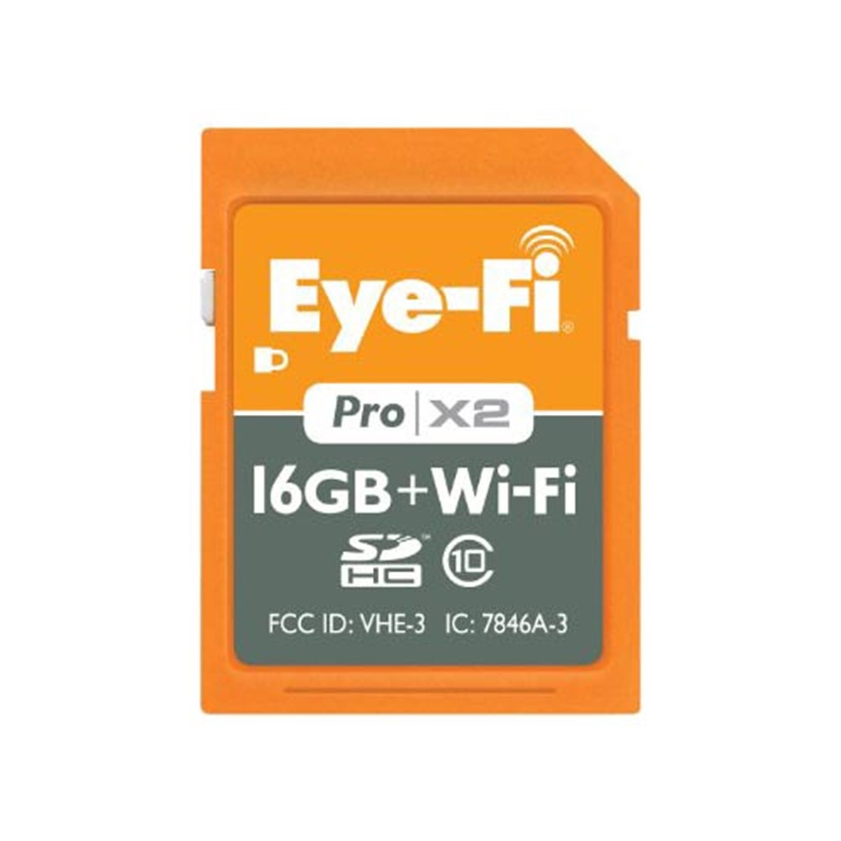 Eye-Fi releases Mac software to extend SD card functionality past
