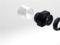 Olloclip announces new 3-in-1 macro lens