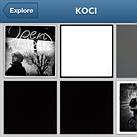Instagram fallout sensationalized