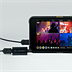 Atomos launches $79 Connect device for HDMI-to-USB streaming