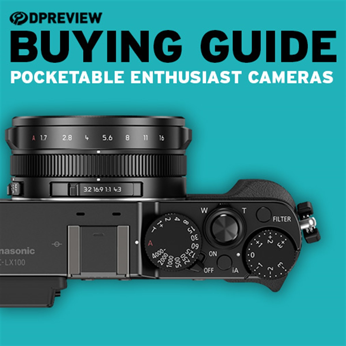 Best Pocketable Camera 2019 2019 Buying Guide: Best pocketable enthusiast cameras: Digital