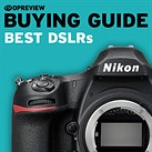 Best DSLRs of 2019
