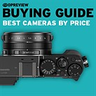 2017 Buying Guides: Best cameras for any budget