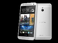 Slender HTC One mini announced