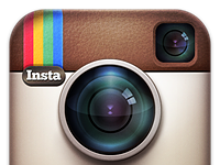 Instagram cracks down use of its brand name