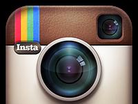 Beware fruit-bearing Instagrams
