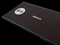 Nokia brand rumored to return with camera-centric smartphone