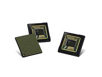 Samsung wants to dethrone Sony, reach #1 in the global image sensor market