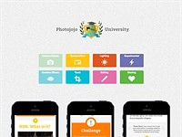 Photojojo launches its own 'university'