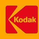 Apple and Google buying up Kodak patents