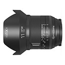 Profiles for Irix 11mm and 15mm for Adobe products now available