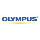 Sony sells half of its Olympus stake