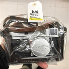 Best day ever: Student finds $5 Leica M2 in thriftstore