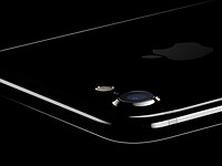Apple captures 79 percent of global smartphone profits with 14.5 percent market share