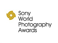 Sony World Photography Awards receives backlash over alleged censorship of Hong Kong protest images
