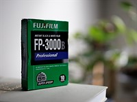 CatLABS of JP ceases efforts to keep Packfilm alive after two years of trying