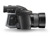Hasselblad knocks 30% off price of the H6D-50c
