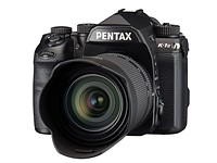 Ricoh denies rumors it will lose the right to use the Pentax brand name