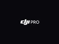 DJI launches 'Pro' website for creative photographers, videographers
