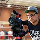 Filmmaker ScottDW trades his pro video gear for Canon EOS 80D: Watch the results