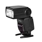 Yongnuo announces updated YN685 II speedlight for Canon and Nikon camera systems