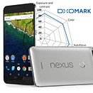 DxOMark Mobile report: Google Nexus 6P