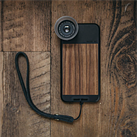Moment releases new case and lenses for Apple iPhone X