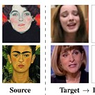 Samsung researchers create AI that transforms still images into talking portraits