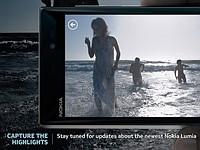 Nokia teases new Lumia 928