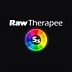 RawTherapee v5.5 released with Haze Removal, Soft Light tools and more