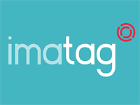 Imatag protects your images with invisible watermarks