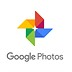 Google Photos excludes unsupported video formats from its free unlimited storage