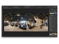 Affinity Photo 1.5 update detailed ahead of autumn release