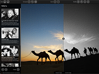 DxO's new PhotoLab 5 and FilmPack 6 get Fujifilm X-Trans support, performance boosts and more
