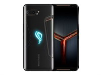 Asus ROG II smartphone features 48MP Sony sensor, 120Hz display and more