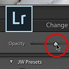Video: 10 Lightroom features you may not know about
