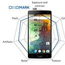 DxOMark Mobile report: OnePlus 2