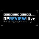 DPReview Live 2014 videos now available