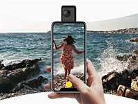 Insta360 unveils new, 4K capable Nano S 360-degree camera for iPhone